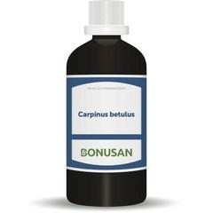 Bonusan Carpinus betulus 100 ml