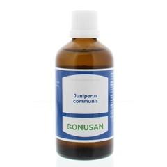 Bonusan Juniperus communis 100 ml