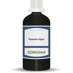 Bonusan Populus nigra 100 ml