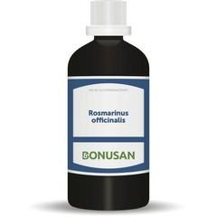 Bonusan Rosmarinus officinalis 100 ml