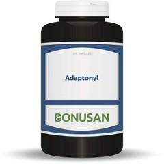 Bonusan Adaptonyl 200 vcaps