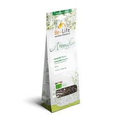 Aromaflor Lavendelblüte bio 30 Gramm