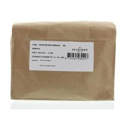 Jacob Hooy Teufelskralle / Teufelskraut gemahlen 1 kg