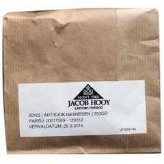 Jacob Hooy Artischocke 250 Gramm