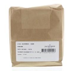Jacob Hooy Kleber Herb 250 Gramm
