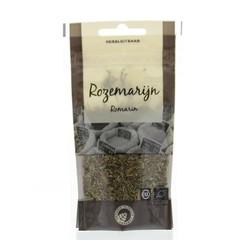 Org Flavour Comp Org Flavor Comp Rosemary Bio 14 Gramm