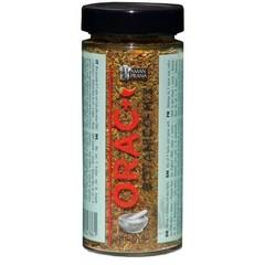 Amanprana Orac botanico Mix Chili scharf 90 Gramm