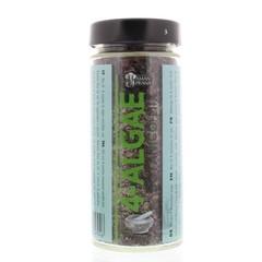 Amanprana Orac botanico Mix 4 Algen 75 Gramm