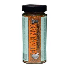 Amanprana Orac botanico Mix Curcumax 175 Gramm