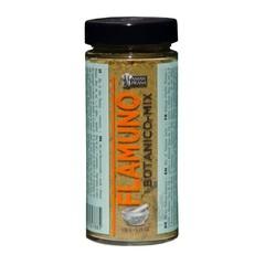 Amanprana Orac botanico Mix Flamuno 150 Gramm