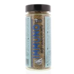 Amanprana Orac botanico mix Immuno 110 Gramm