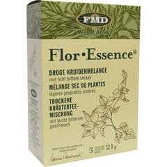 Flor Essence Dry 21 Gramm 3 Stück