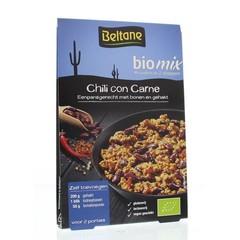 Beltane Chili con Carne Mischung 28 Gramm