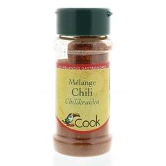 Cook Chili Gewürze 35 Gramm