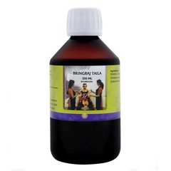 Holisan Bringraj Tailia 250 ml