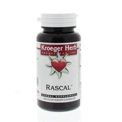 Clark Rascal 450 mg 100 Kapseln.