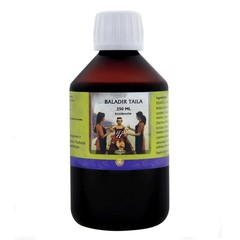 Holisan Baladir Tailia 250 ml