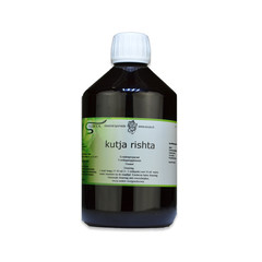Surya Kutja Rishta 500 ml