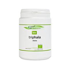 Surya Bio Triphala Churna 100 Gramm