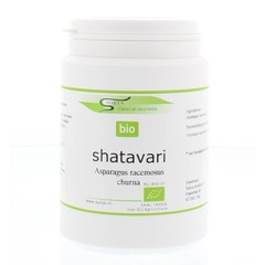 Surya Shatavari Churna 100 Gramm
