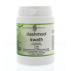 Surya Dashmool kwath 60 Gramm