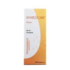 Homeocare Nervo 50 ml