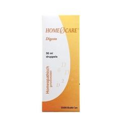 Homeocare Digesto 50 ml