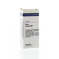 VSM Borax veneta 30K 4 Gramm