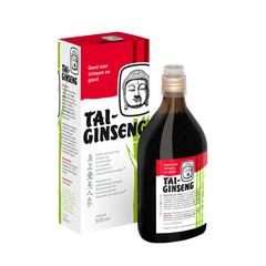 Tai Ginseng Tai Ginseng Elixier 500 ml