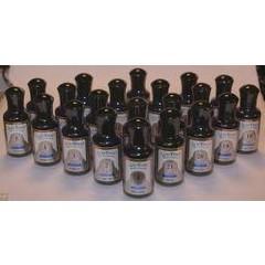 Lichtwesen Set ätherisches Öl 21 x 30 ml 1 Set