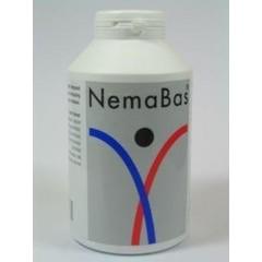 Nestmann Nemabas Nemaplex 600 Tabletten