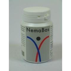 Nestmann Nemabas Nemaplex 120 Tabletten