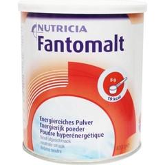 Fantomalt Fantomalt Pulver 400 Gramm