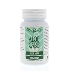 Aloe Care Aloe Vera Tabletten 60 Tabletten