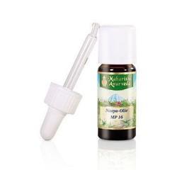 Maharishi Ayurv Nasenöl Nasyaöl MP16 10 ml