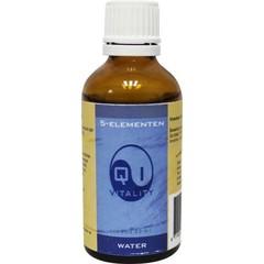 Alive Element 1 Wasser 50 ml