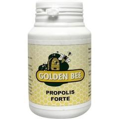 Golden Bee Propolis forte 60 Kapseln.