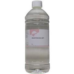 Chempropack Alcohol ketonatus 96% 1 Liter