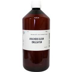 Fagron Arachidis Oleum Emulgatum 1 Liter