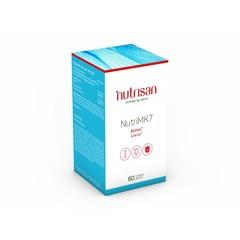 Nutrisan NutriMK7 60 Kapseln.