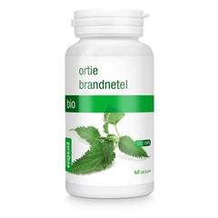 Purasana Bio Brennnessel 285 mg 120 vcaps