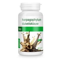 Purasana Bio Teufelskralle 295 mg 120 vcaps