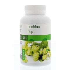 Purasana Bio Hopfen 235 mg 120 vcaps