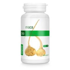 Purasana Bio maca 325 mg 120 vcaps