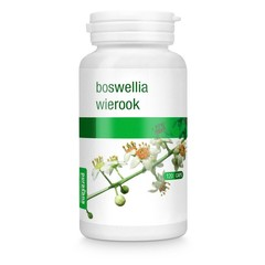 Purasana Boswellia 150 mg 120 vcaps