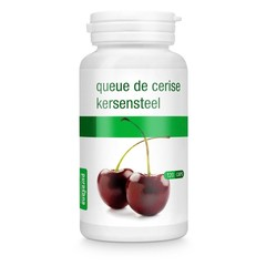 Purasana Cherry Stalk 250 mg 120 vcaps