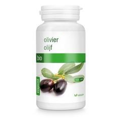 Purasana Bio Olive 230 mg 120 vcaps