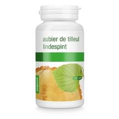 Purasana Lindespint 230 mg 120 vcaps