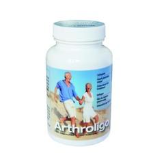 Oligo Pharma Arthroligo 100 Kapseln.