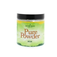Pure Powder Reines Pulver MSM 150 Gramm